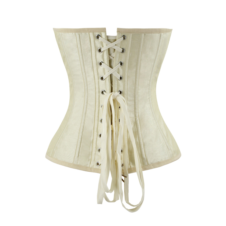 Outerwear Corset for Women, Fashion Body Shaper, Cheap Shapewear Corset, Womens Bustier Top, Steel Boned Corset, Victorian Overbust Corset, Sexy Overbust Corset, #N14696