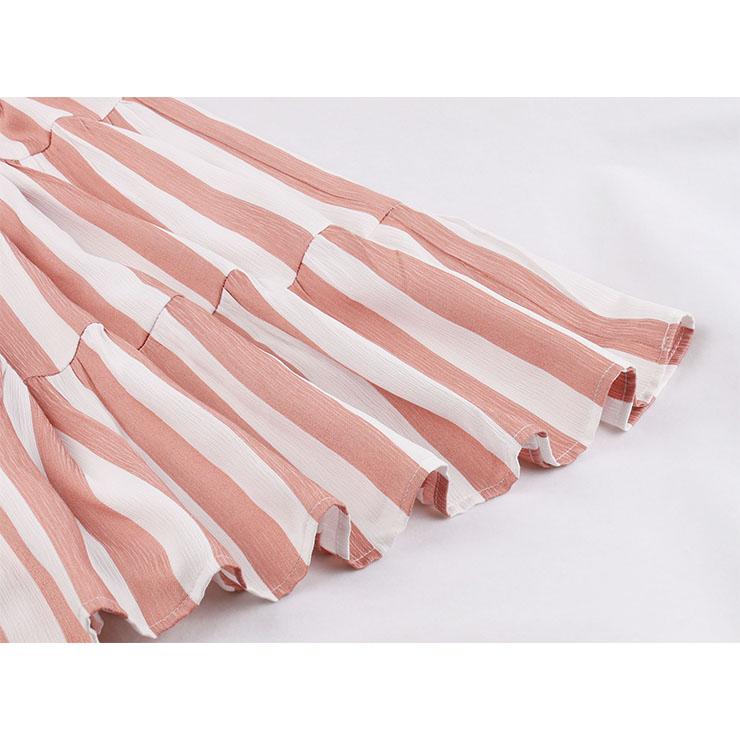 Fashion Slip Dress, Fashion Fishtail Beach Maxi Dress, Beachwear High Waist Tank Dress, Retro Dresses for Women 1960, Vintage Dresses 1950