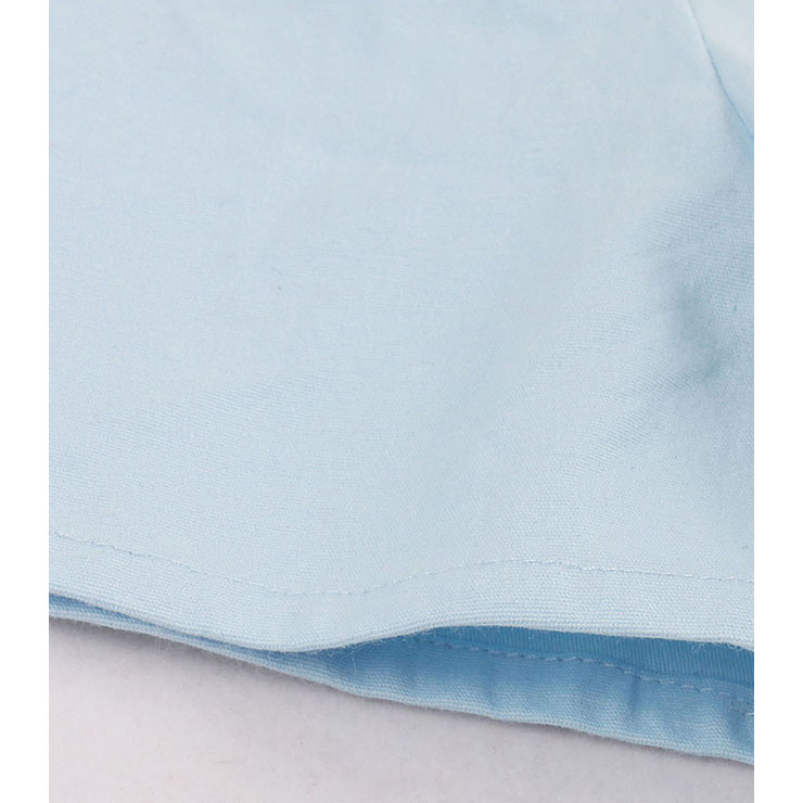 Summer Bodycon Dresses for Women, Blue Bodycon Dress, Casual Party Dress, Casual Dress for Women, Vintage Dress for Women, #N14523