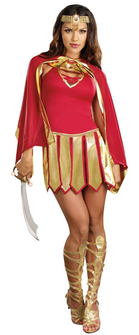 warrior princess costume adult royal king crown king halloween costumes n6226