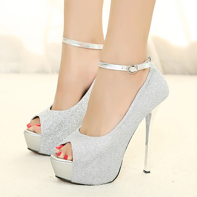 You searched for: white glitter heels! Etsy is the home to thousands of handmade, vintage, and one-of-a-kind products and gifts related to your search. No matter what you're looking for or where you are in the world, our global marketplace of sellers can help you find unique and affordable options. Let's get started!