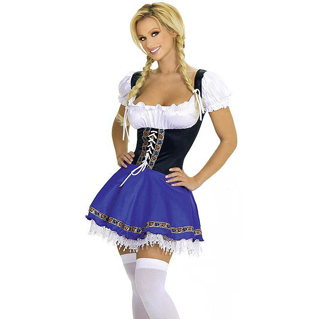 Buy Here Pay Here Ct >> Costume & Playwear CP0033