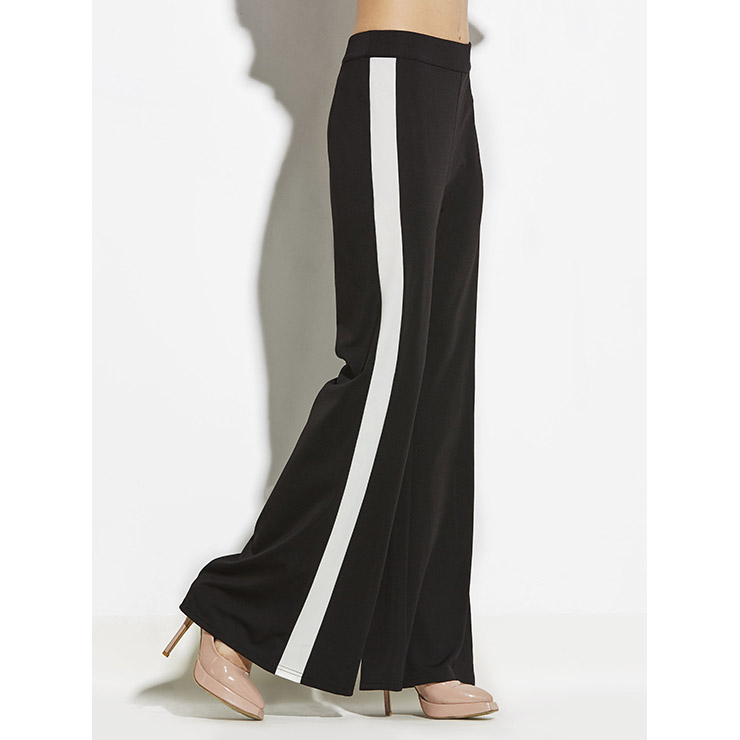 Classic Pants, Fashion Women