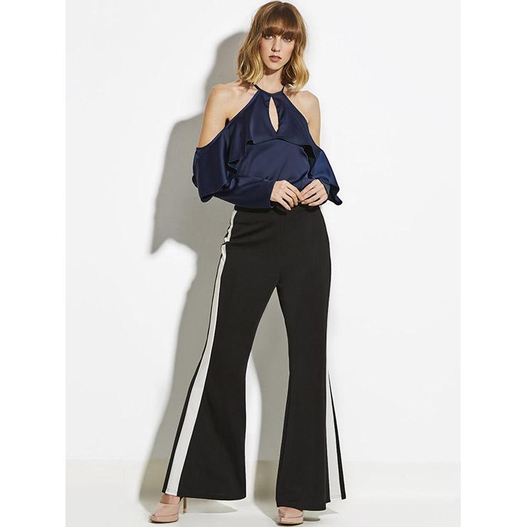 Classic Pants, Fashion Women