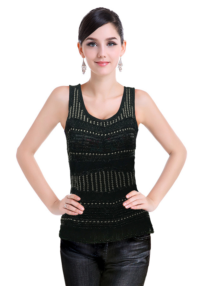 Women. Buy Vests & Sleeveless Tops online at George. Shop from our latest vests & sleeveless tops range in women. Fantastic quality, style and value.