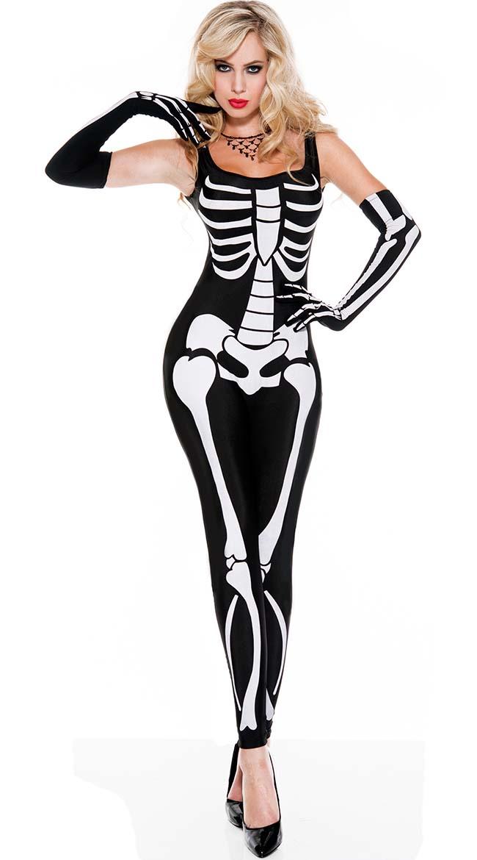 Wonderful Womenu0026#39;s 70u0026#39;s Disco Doll Costume - Disco Jumpsuits - Browse All Womenu0026#39;s Costumes