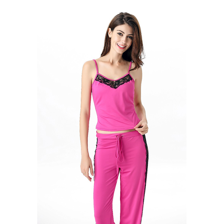Sexy pajamas for women for sleep