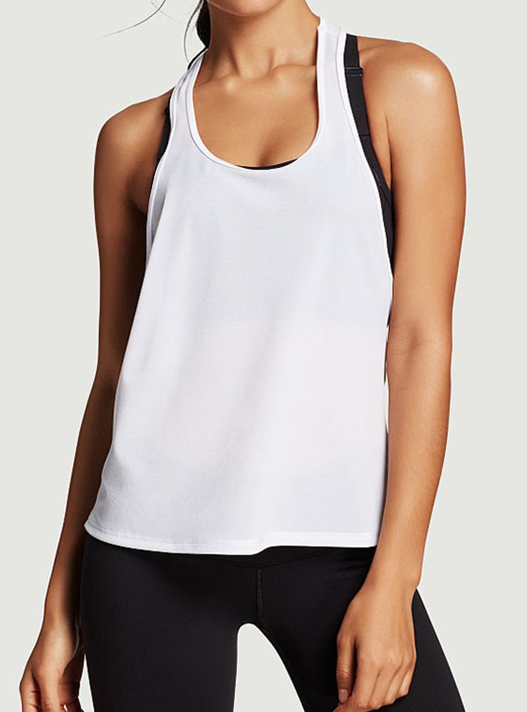 Shop Target for Workout Tops you will love at great low prices. Spend $35+ or use your REDcard & get free 2-day shipping on most items or same-day pick-up in store.
