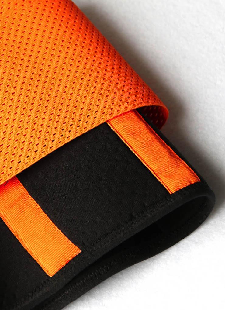 Waist Gym Trainer Corset, Waist Trainer Cincher Belt, Slimmer Body Shaper Belt, Cheap Sport Gym Waist Cincher Belt, Acrylic Bones Corset Belt, Underbust Body Shaper, #N11054