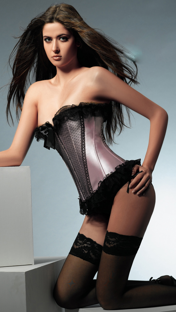 underwire bustier,lace up corset bustier,Sexy Plus Size Corsets, Sexy Clubwear Corset, Sexy Bodyshaper, Hourglass Corset, #N7269