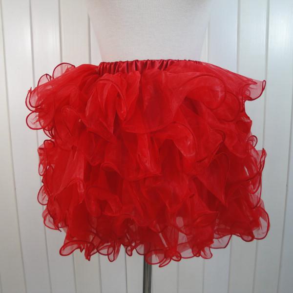 red Petticoat HG3368