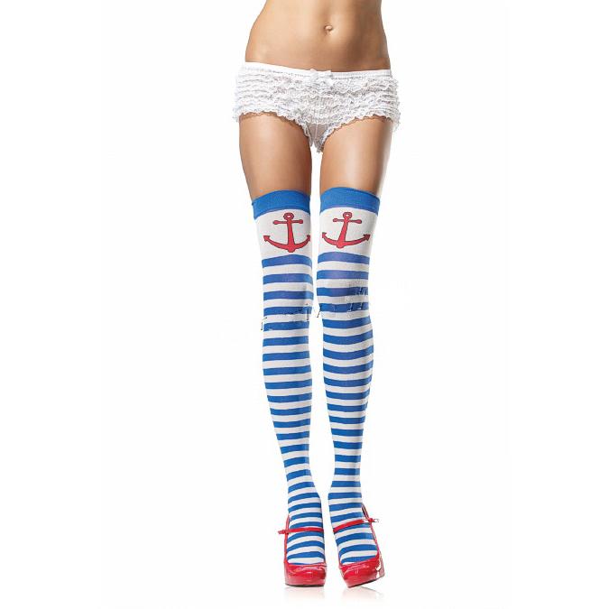 wholesale Pantie, white Thong, sexy Pantie, #PT7254