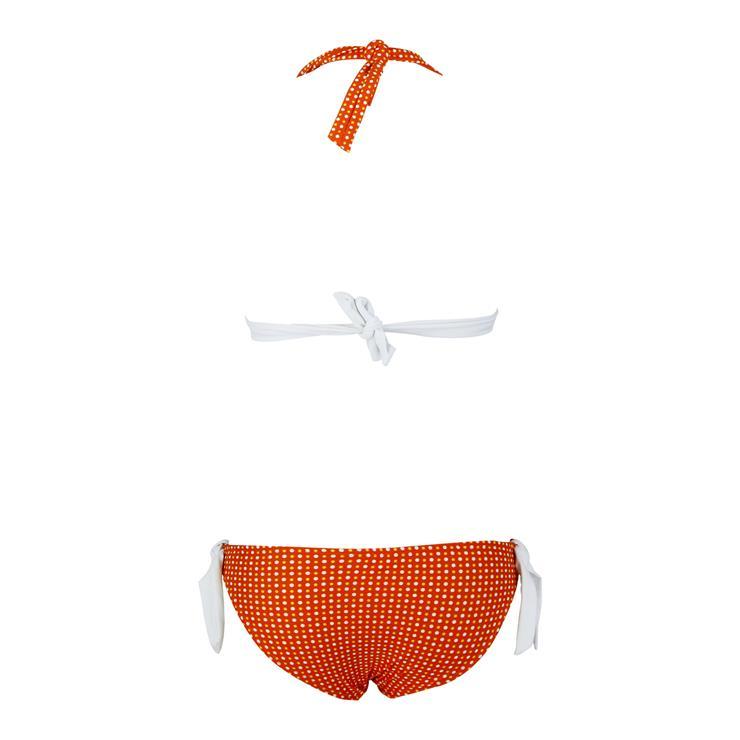 swimwear, Sexy Bathing suits, Bikinis, #BK1079