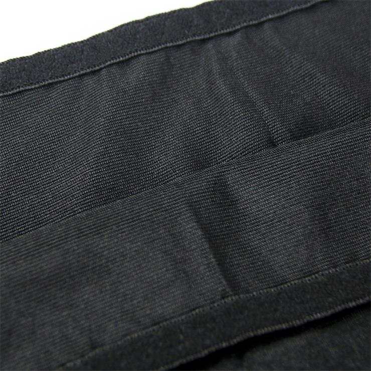 Sexy Mini Skirt, Sexy Strechy Mini Skirt, Sexy Black Wrap Skirt, All-match Wrap Skirt, stretch skirt, skirt, #HG2626