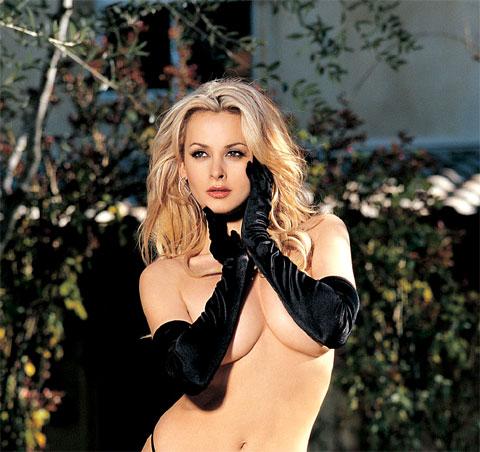 Sexy Gloves, Wedding Gloves, Satin Gloves, #HG4078