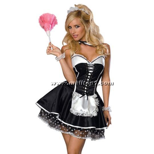 sexy halloween kostymer horny moms