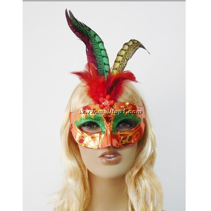 pic Women Sexy Costume Masks MS2962 50 53 1 The Erotic Adventures Of Zorro ...